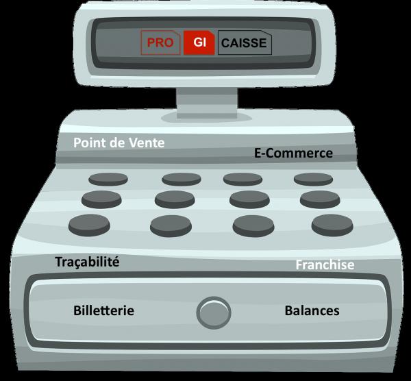 cash-register-576160_1280