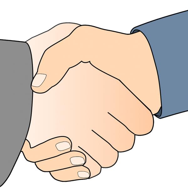handshake-148695_1280
