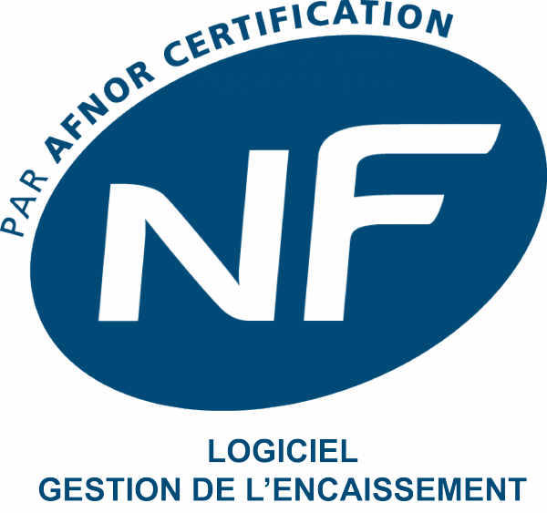 label-nf-525-gestion