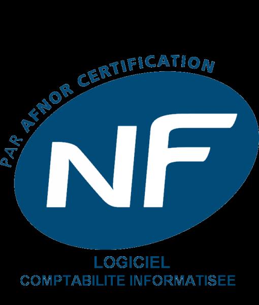 label_nf_203_mod