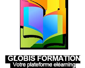 logo-globis